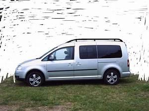 Dachreling Vw Caddy : caddy mit reling 1 dachreling f r caddy maxi vw caddy ~ Kayakingforconservation.com Haus und Dekorationen