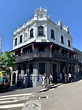 File:Royal Hotel, Paddington, New South Wales.jpg ...