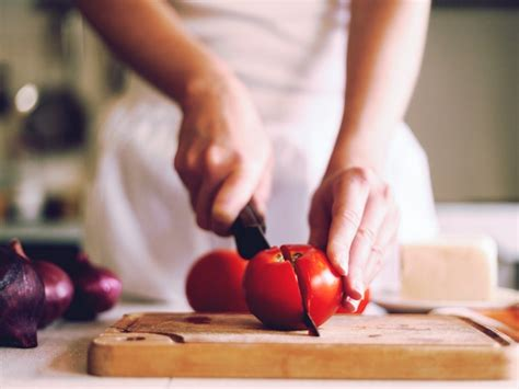 affordable chefs knives