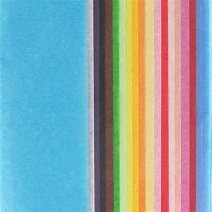 Papier De Soie Action : assortiment papier de soie 50x66 cm multicolore x20 perles co ~ Melissatoandfro.com Idées de Décoration