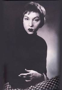 17 Best images about clarice lispector on Pinterest ...