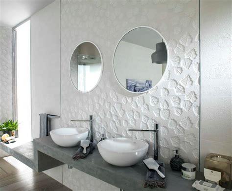 ceramica  cocina  bano viste las paredes de tu hogar