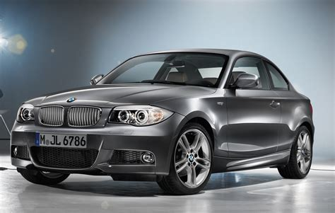 bmw  series coupe  convertible lifestyle editions