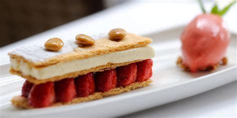 French Dessert Recipes