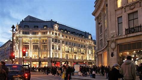 si e de la rochelle londres reste la ville européenne la plus chère