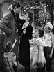 It's a Wonderful Life (1946) | Oscars.org | Academy of ...