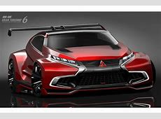 Mitsubishi Photos, Informations, Articles BestCarMagcom