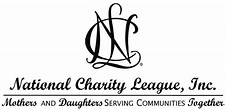 Image result for national charity league logo