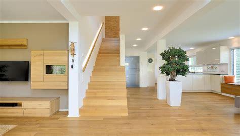 Moderne Häuser Innen by Haus Ingelfinger Bau Haus Haus Ideen Und