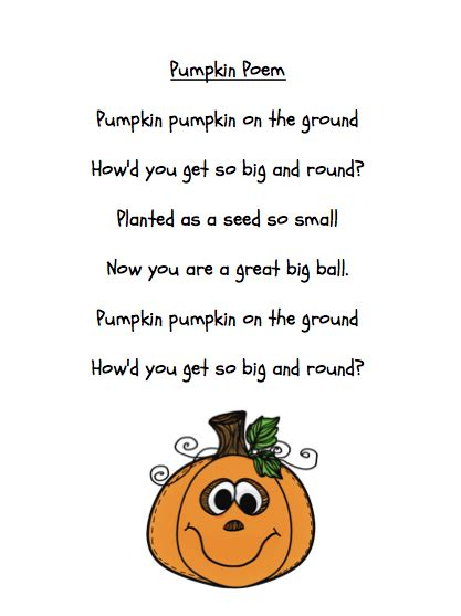 quotes about growing pumpkins quotesgram 134 | Screen shot 2012 10 19 at 7.34.06 PM