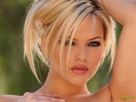 41 best images about alexis texas on pinterest jayden james cow girl and girls