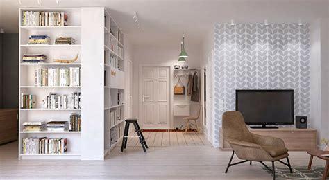 Arredamenti Per Ingresso Appartamento by Come Arredare L Ingresso 5 Consigli Per Sfruttare Lo