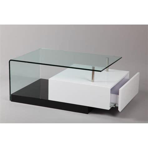 tables basses tables et chaises table basse trunk en