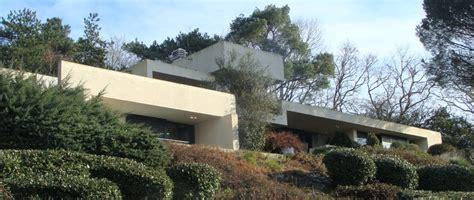 bureau vallee bayonne a vendre maison d 39 architecte bayonne vue montagne ref ip