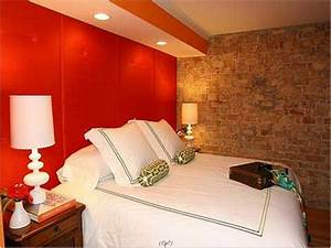 Wall decor bedroom ideas home design