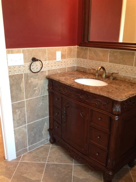 lowes wood tile bathroom amazing lowes bathroom flooring laminate wood