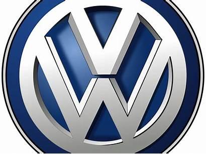 Volkswagen Vw Transparent Beetle Emissions Scandal Cars