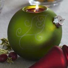 images  christmas candles  pinterest votive