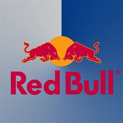 Bull Ipad Wallpapers Redbull Monster Iphone Android