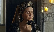 Elizabeth of Poland, Queen of Hungary [1305 - 1380 ...