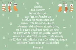 Spanische Weihnachtsgrüße An Freunde : f r die weihnachtskarten witzige und geistreiche ~ Haus.voiturepedia.club Haus und Dekorationen