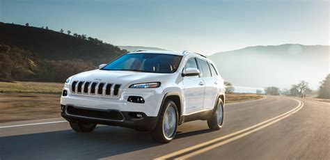 white jeep 2018 2018 jeep cherokee near owings mills md