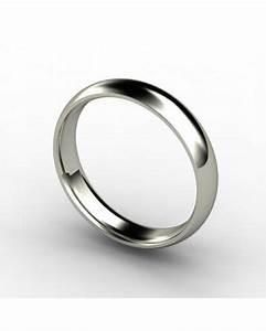 Wedding Rings Wedding Bands Orla James
