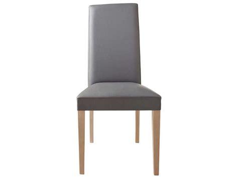 housse de chaise conforama chaise cuisine conforama images