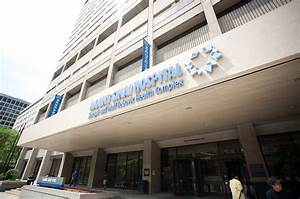 Mount Sinai Hospital - WSI SIGN Systems Ltd