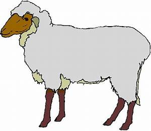 Sheep Clip Art | Clipart Panda - Free Clipart Images