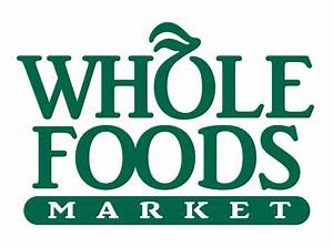 Whole Foods Darien, Fairfield, Westport Host Giving Day ...