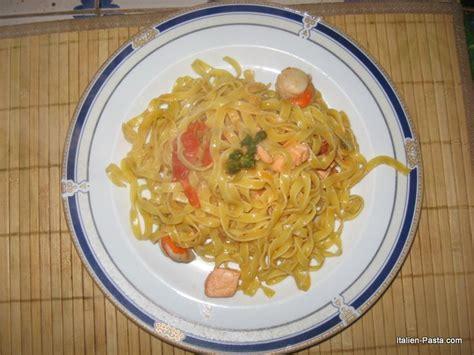 cuisiner les st jacques fraiches 44 best images about les pates et cuisine italienne on lasagne pizza and cuisine