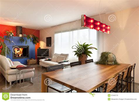 Small Living Room With Dining Table : Marvelous Kitchen Interior Design Ideas