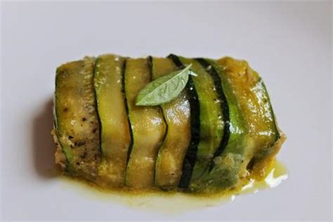 comment cuisiner des courgettes comment faire des filets de poisson en papillotes de courgettes paperblog