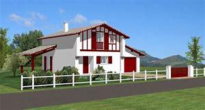 Images for facade de maison moderne simple www.55coupon80.ml
