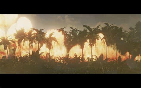 apocalypse now survival horror on kickstarter has a