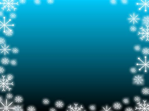 Christmas Design Powerpoint Templates Template Costumepartyrun