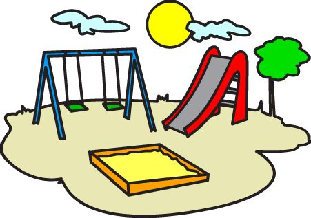 clipart clipart best playground clipart clipart panda free clipart images Playground
