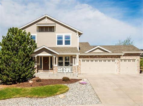 Insurance House Colorado Springs - colorado springs real estate colorado springs co homes