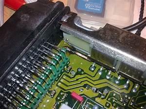 Sonicare Selber Reparieren : dme loet motorsteuerger t defekt vom bmw e36 bmw 3er e36 203145609 ~ Watch28wear.com Haus und Dekorationen