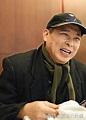 香港老牌演員劉兆銘85歲仍然繼續拍戲:不為名,不為利! - 每日頭條