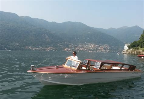 Boats Como by Lake Como Taxi Boats Boat Rental With Driver