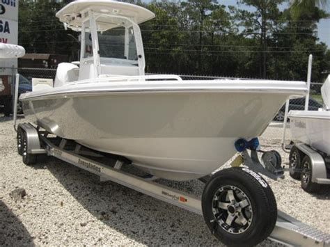 Everglades Bay Boats For Sale by Bay Everglades Boats For Sale Boats