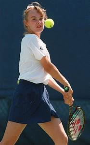 46 best images about Martina Hingis on Pinterest | Sexy ...