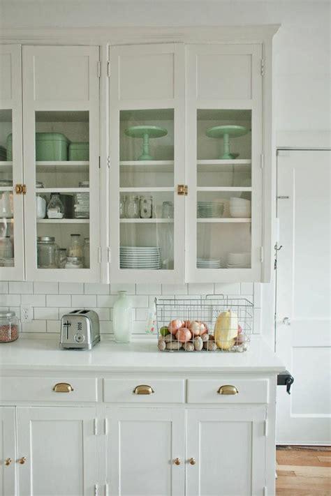 cuisine rustique blanche cuisine blanche pas cher 28 images cosy cuisine compl