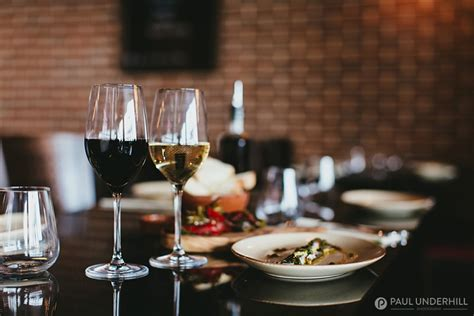wine food lifestyle photographers interiors london