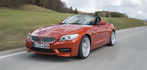The Best Handling Sports Cars You Can Buy