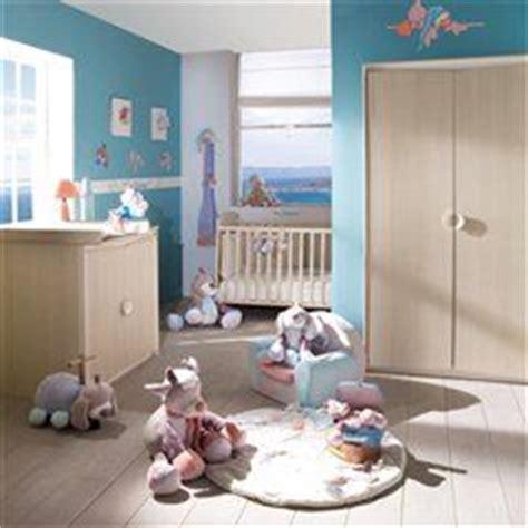 chambre tinos autour de bébé chambre quot papillon quot bébé lune à autour de bébé