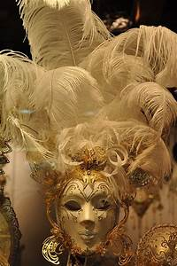 17+ best images about We all wear masks... on Pinterest ...