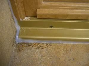 Joint Silicone Exterieur : joint silicone exterieur pas cher ~ Melissatoandfro.com Idées de Décoration